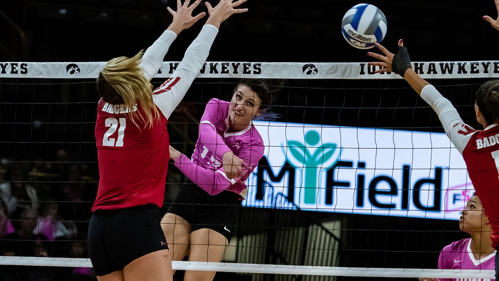 Volleyball Adds Transfer Sarah Wing University Of Nebraska Omaha Athletics