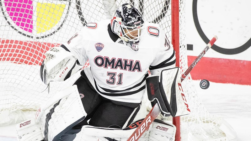 Saville Named To National Junior Team Preliminary Roster