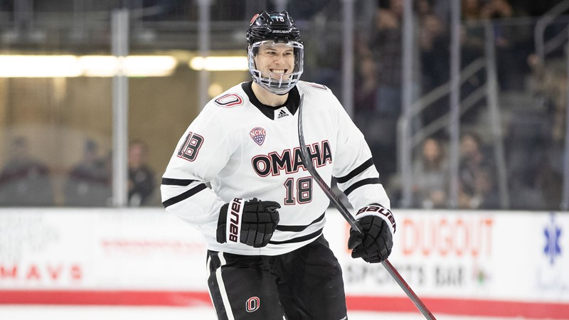Mavericks Announce 2019-20 Captains